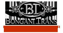 Bongani Trans